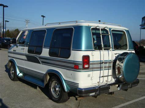 automotive air conditioning repair 1993 dodge ram van b350 auto manual 1993 dodge truck mitula cars