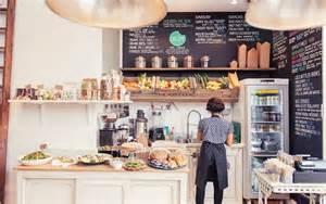 Healthiest Restaurants In Ellidore Lifestyle London S Best Healthy Restaurants