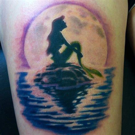 mermaid wrist tattoos my mermaid will be a shoulder t decided
