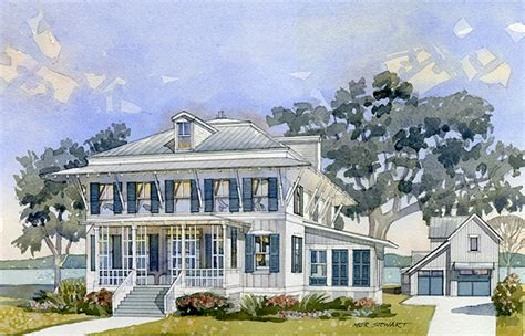 southern living house plans 2013 floor plans of 2013 southern living idea house ask home