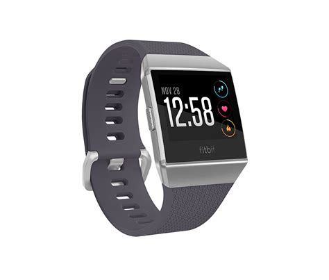 Toaster Black Friday Fitbit Ionic Watch Black Friday Deals Black Friday 2017