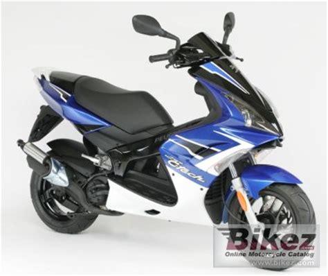 peugeot jetforce c tech 2007 каталог мотоциклов bikez ru