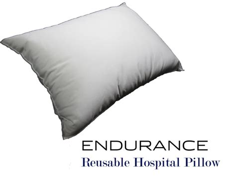 hospital bed pillows the comfort cradle pillow bicor pillows bicor processing