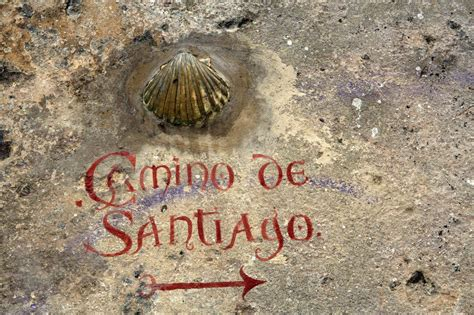 how to do the camino de santiago 15 best things to do in santiago de compostela spain