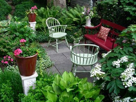 Creative Garden Ideas 100 Most Creative Gardening Design Ideas 2018 Planted Well