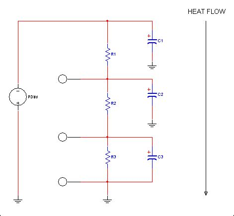heat generated by resistor multisim education edition help 372062l 01 national instruments