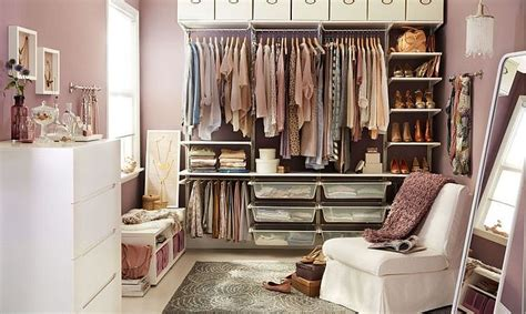 10 clothing storage solutions perfect for every space 8 useful closet hacks to tidy up your wardrobe on the cheap