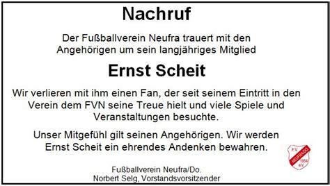 rotes haus andelfingen r 252 ckblick 2016 fu 223 ballverein neufra donau 1954 e v
