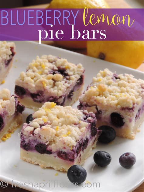 blueberry recipe blueberry cheesecake bars with shortbread crust