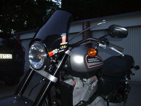 Motorrad Winter Laufen Lassen by Milwaukee V Forum Community Infos 252 Ber Harley