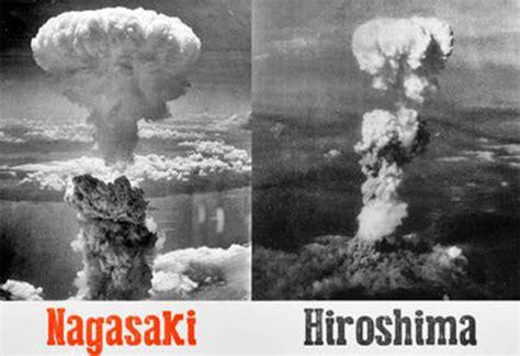imagenes de japon despues de la bomba atomica eje cronol 243 gico 3 170 evaluaci 243 n timeline timetoast timelines