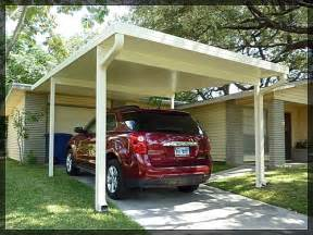 small carports image search results