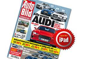 Autobild Neues Heft by Audi Q35 2015 Kommt Der Sport Quattro Zur 252 Ck Autobild De