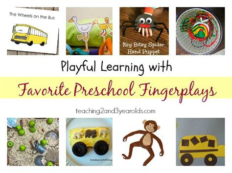 new year songs and fingerplays 86 best educational songs rhymes fingerplays images on