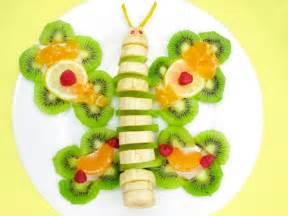 Fruit Kitchen Curtains by Recetas Frutas Recetas De Cocina Para Ni 241 Os