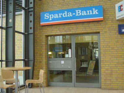 sparda bank mannheim hbf potsdam abc de sparda bank am hauptbahnhof