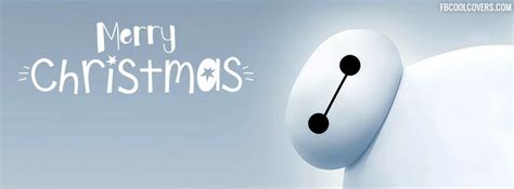 baymax wallpaper mac baymax wishing merry christmas facebook cover christmas