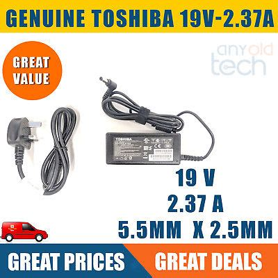 buy genuine toshiba pa5177u 1aca charger | sale up to 50% off
