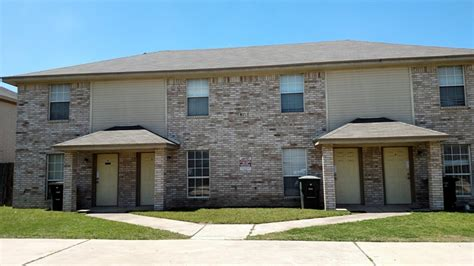 fourplex unit for rent in killeen homes for sale killeen