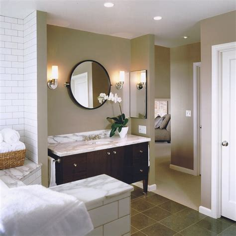 How To Turn Your Bathroom Into A Spa Retreat by How To Turn Your Bathroom Into A Personal Home Spa