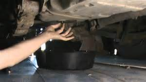 Do Salt Ls Leak Water by How To Drain Your Car Fuel Gas Tank