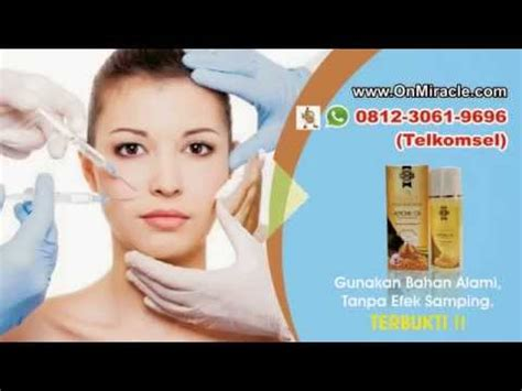 Pasaran Minyak Almond 081230619696 tsel khasiat minyak almond untuk payudara