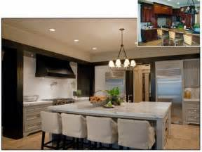 Cheap Kitchen Remodel Ideas Before And After by Kitchen Remodeling Before And After Kitchen Remodels