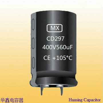capacitor manufacturer in bangalore electrolytic capacitor manufacturers in bangalore 28 images 270 uf16v solid electrolytic