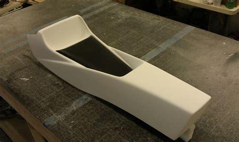 generation camaro center console  mci page