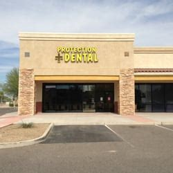 Ls Plus Glendale protection plus dental general dentistry 7025 n 75th ave glendale az phone number yelp