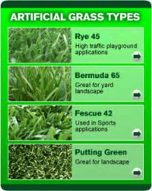residential artificial turf synthetic grass northern california