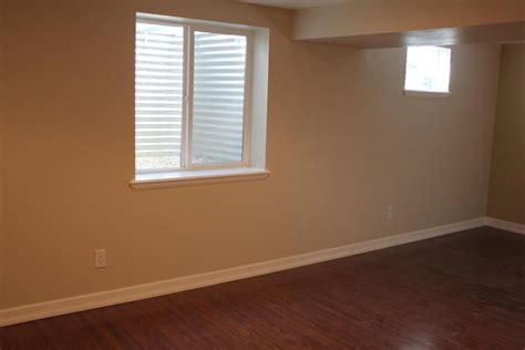 egress window for basement egress window as essential in basement finishing vista