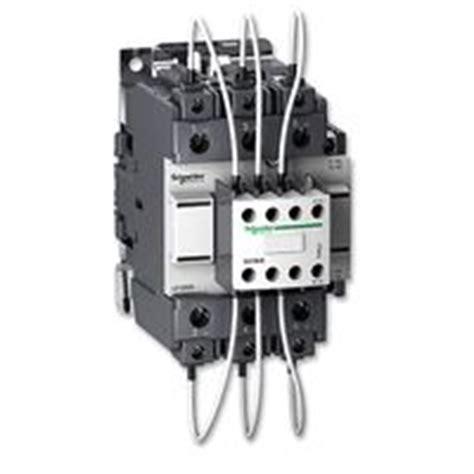 capasitor schneider pdf lc1dwk12g7 datasheet schneider electric pdf