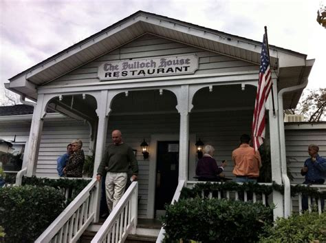 bulloch house eat at the historic bulloch house restaurant in warm springs georgia my roots pinterest