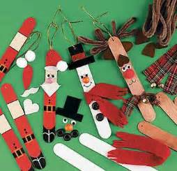 10 christmas craft ideas for kids