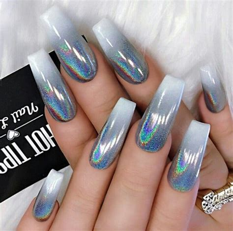 Different Nail Designs by 25 Best Ideas About Different Nail Designs On