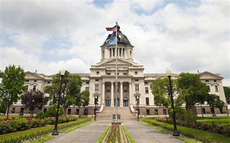dakota house south dakota house blunts gw pharma bill leafly