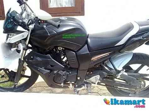 Step Nmax Injakan Belakang Yamaha Nmax Pijakan Nmax Bikers tangki byson aksesoris motor