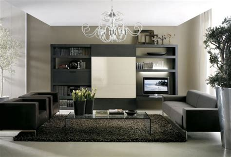 Living Room Modern Ideas by Choosing In Modern Living Room Ideas