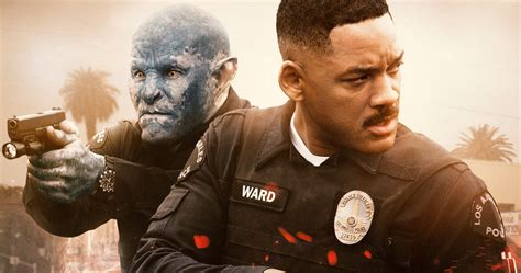 film 2017 will smith netflix is recruiting a will smith army to promote bright