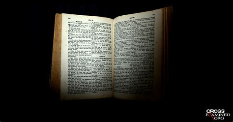jesus among secular gods bible study book books does the minimal facts approach dishonor god s word