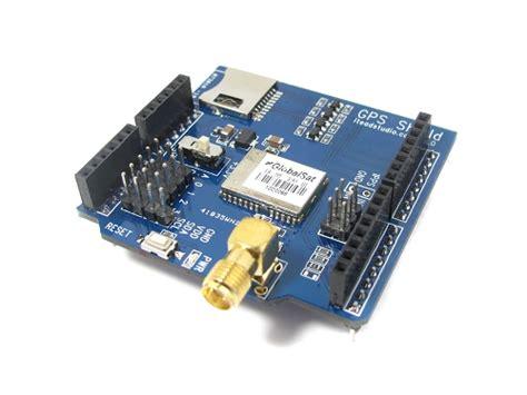 Micro Sd Bitcom Jember sim 908 gprs gsm gps simcom sim908 gsm gps band module jual arduino jual arduino