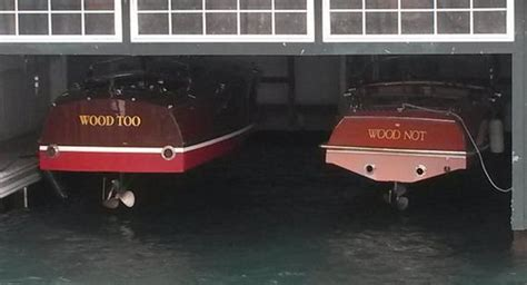 cool boat names puns funniest boat names of all time barnorama