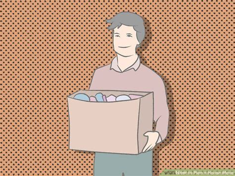 how to plan a house move how to plan a house move 6 steps with pictures wikihow