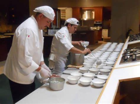 lavoro come chef di cucina chef il lavoro in cucina dago fotogallery