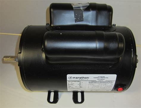 mcip electric motor aircompressorpartsonlinecom