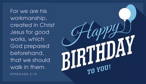 Send A Birthday Card By Mail