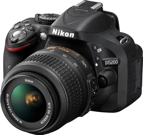 nikon new dslr hayo baan s photography new nikon dslr d5200