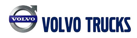 logo volvo trucks volvo fh crowned international truck of the year 2014