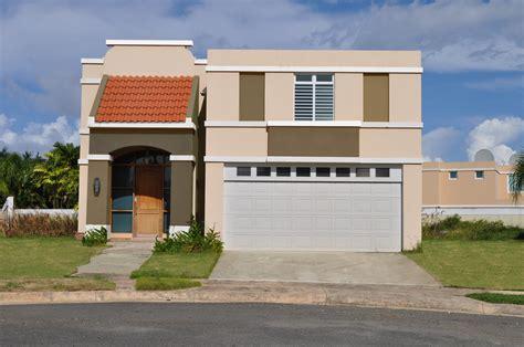 ventas de casas baratas en puerto rico inmuebles venta en empleos en puerto rico empleos puerto rico autos weblog